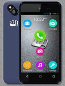 Micromax Unveils Its Bolt Series in India