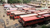 Bombay High Court to hear PIL against MSRTC stir tomorrow