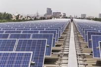 Amplus plans acquisition of solar power firm Kiran Energy