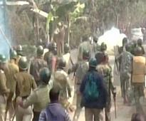 Situation tense in Bengal's Bhangar after arrest of CPI-ML Red Star leader
