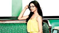 Deepika Padukone perfects the Hanging Swan, here's what it is