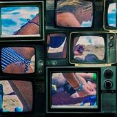 TV exposure linked to female body ideal