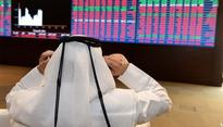 QSE egdes up to snap 6-day losing run