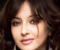'Bhabhi Ji Ghar Par Hai' actor Saumya Tandon attends Cannes film festival
