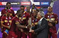 ICC World T20 to take place again in 2018?