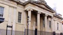 Child sex abuser jailed for five years