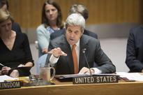 Security Council affirms role of nuclear test-ban treaty in promoting peace