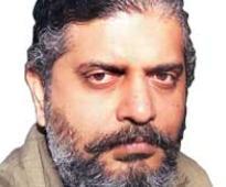 Laveesh Bhandari: Need for better public sector oversight