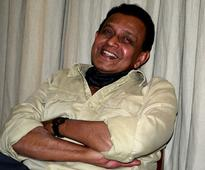 Why is Mithun Da missing from action?