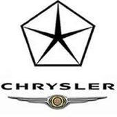 NHTSA grants Chrysler tire-related petition