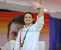 Explain how money was taken away under your nose: Rahul Gandhi to PM at Athani rally
