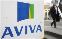 Aviva takes an extra 23 percent stake in India JV partner Dabur Invest