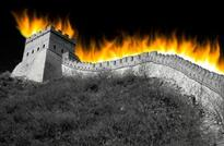 Is censorship bad for business? How trade laws could break through China's Great Firewall