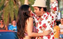 Mastizaade review: The Sunny Leone-starrer has no masti. It's just intolerable cruelty