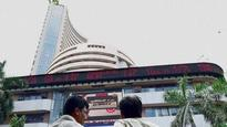 IT stocks drag BSE Sensex, NSE Nifty into red; Economic Survey, Budget session eyed