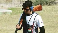 ISSF Junior Shotgun World Cup: India's Akash Saharan finishes sixth in men's trap event