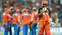 Players must behave themselves: Rajiv Shukla to discuss Gayle's 'issues' with BCCI top brass