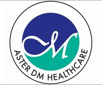 Aster DM Healthcare IPO is live; Should you subscribe?