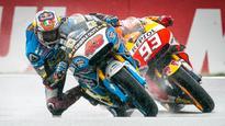 MotoGP: Sensational Miller takes shock Dutch TT win