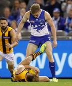 AFL to probe Scott claims about Thompson bias