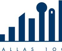 Granbury Solutions Honored at the 2016 Dallas 100 Entrepreneur Awards December 04, 2016Granbury Solutions Honored at the 2016 Dallas 100 Entrepreneur Awards