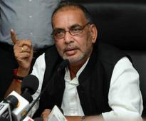 Over 4 cr farmers may opt for Pradhan Mantri Fasal Bima Yojana this yr: Radha Mohan Singh