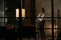 Nocturnal Animals Venice Review: Tom Ford Gambles Big and Wins on Second Feature