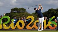 Golf leaves Rio in better shape than when it arrived