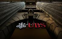 SEC says UBS to pay $15 mln over sales practices