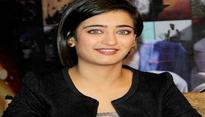 Alia Bhatt challenges me and inspires me as an actress: Akshara Haasan