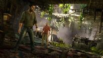 How Naughty Dog deconstructed Nathan Drake in Uncharted 3: Drake's Deception