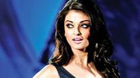 CONFIRMED! Aishwarya Rai Bachchan's next is with Mani Ratnam