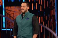 Bigg Boss: Have a look at total recap about past winners, lovers