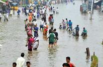 Chennai floods: Rains continue in parts of Chennai and suburbs, death toll put at 345, chennai airport likely to resume partial operations