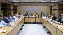 Bangladesh to be no. 1 in achieving SDGs by 2030: Minister