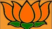 BJP seeks NIA probe into case of 21 missing youths from Kerala