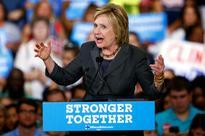 Tech Elite Endorse Hillary Clinton In Droves