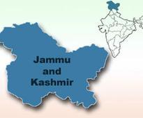 Turkey backs Pak's stance of sending an OIC team to Kashmir
