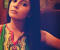 Pooja Gor aka Pratigya's new look will stun you