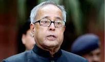 IAF plane carrying Prez develops snag, returns to Delhi