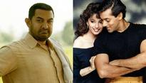 Dangal, Hum Aapke Hai Koun and few other Bollywood films that rewrote history at Box Office!