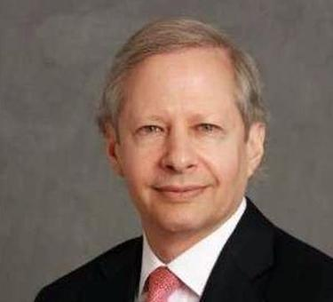 Kenneth Juster to be America's new ambassador to India: WH