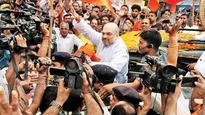 Reach out to Kashmiris, Amit Shah tells party MLAs