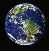 Scientists closer to solving mystery of contents of Earth's solid core