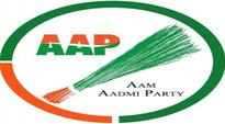 Cracks in Uttarakhand AAP, 200 form new group