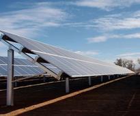 Trio of Companies Kicks Off Community Solar Gardens in Minnesota