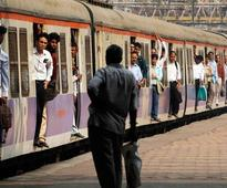 FinMin to soon float Cabinet note for merger of Railway Budget