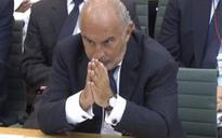 MPs to debate stripping Sir Philip Green of his knighthood