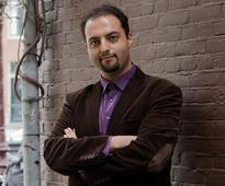 Great powers not responsive to ICC: Amsterdam University professor