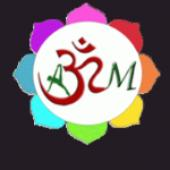 Mantra School Announces Dates for Yoga Holiday Retreats and Trainings in Goa